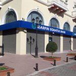marfin-egnatia-bank-dimitris-menounos-rola-asfaleias-topothetisi-erga