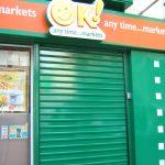 ok-market-topthetisi-rollon-menounos-dimitris