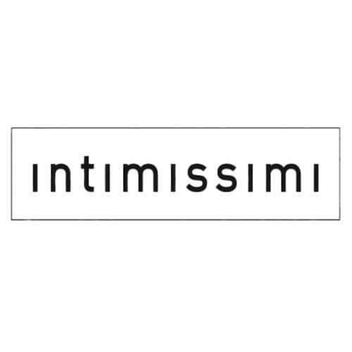 intimissimi-logo