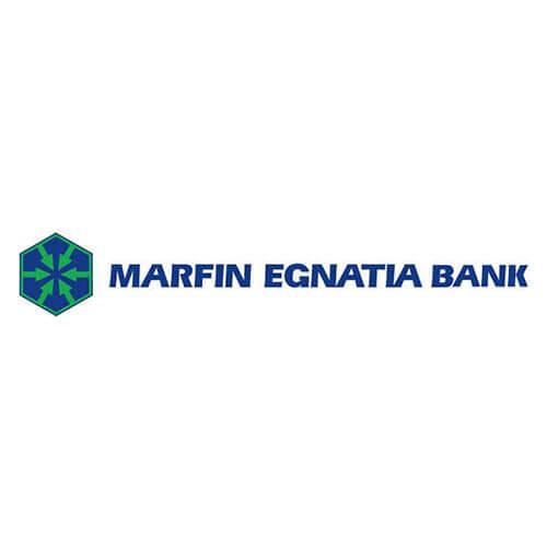 marfin-egnatia-bank-logo