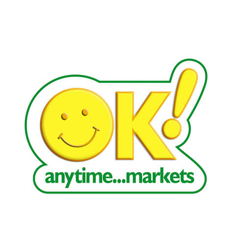 ok-market-logo