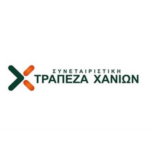 trapeza-chanion-logo